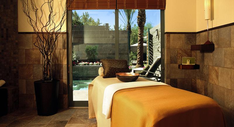 Wall Decor For Massage Room : Massage rooms ideas on room reiki